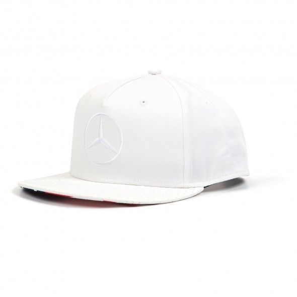 Nice Great Mercedes Benz F1 Special Edition Lewis Hamilton White Austin USA Grand Prix Hat 2017/2018 Check more at http://24go.cf/2017/great-mercedes-benz-f1-special-edition-lewis-hamilton-white-austin-usa-grand-prix-hat-20172018/