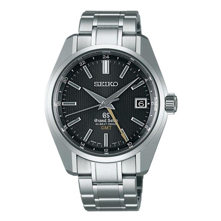Reloj grand seiko 9s mechanical sbgj013g