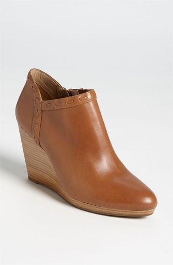 Jack Rogers 'Churchill' Platform Bootie: Jack Roger Booties, Jack Roger Boots, Jack Rogers Booties, Ohhhh Shoes, Jack O'Connell, Fall Bootie, Jack Rogers Boots, Rogers Churchill