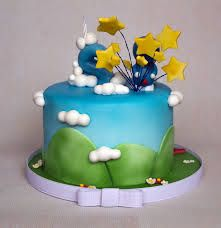 doraemon cake - Buscar con Google