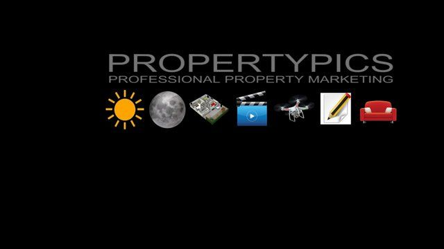 Propertypics professional property marketing in Auckland New Zealand. House photography. Dusk photography. Video. Aerial drone photography and video. Virtual staging. Property script writing.