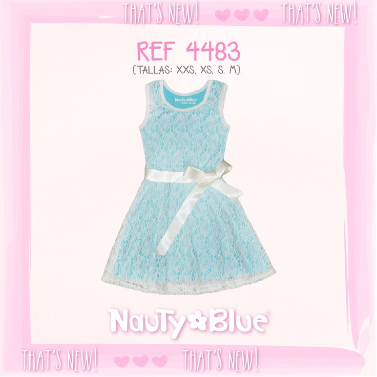 REF 4483♥ Be Magic, Be Yourself, Be Nauty Blue ♥
