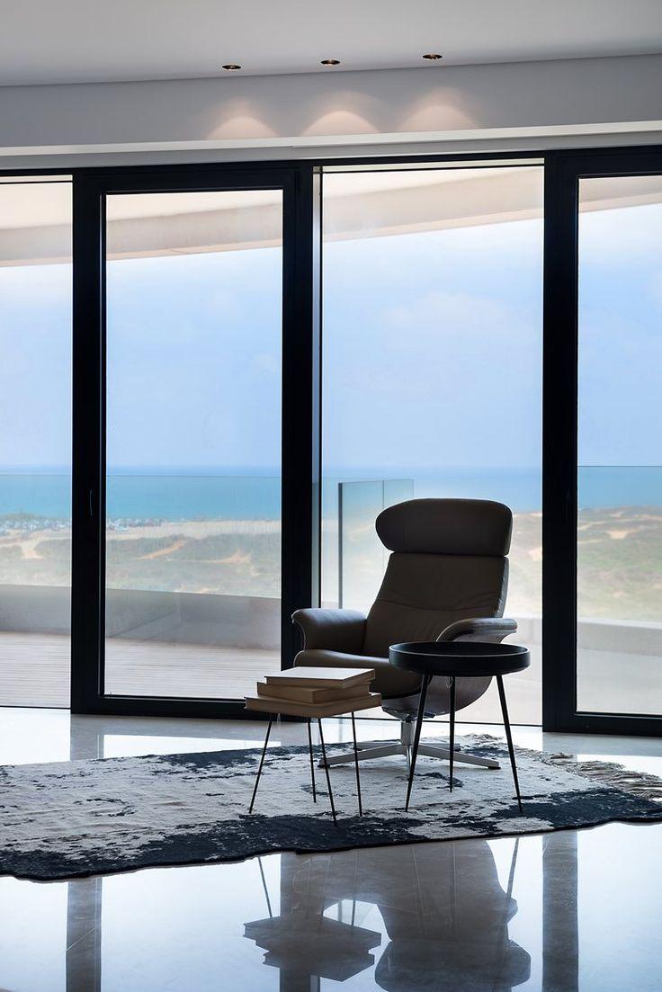 346 best Architecture | Windows images on Pinterest | Architecture ...