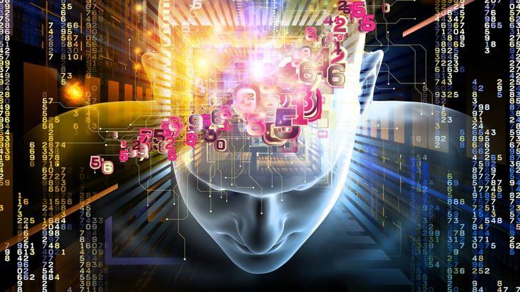 Szabad mesterséges intelligenciát szülnek a megacégek | 24.hu   Szabad=Önfejlesztő mesterséges intelligencia?