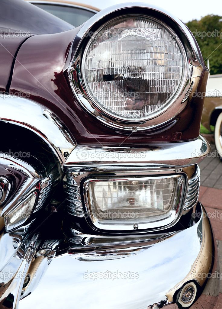 407 best CLASSIC/VINTAGE CARS # 2 images on Pinterest | Vintage cars ...
