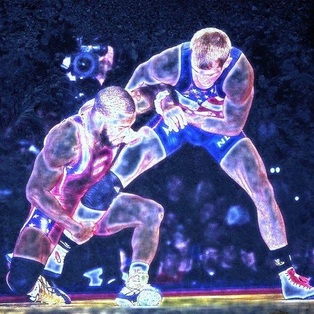 Great u.s wrestlers #wrestling #wrestlers #usa #us via coldboysedits