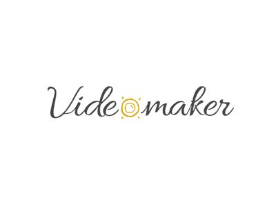 Video Maker Photoshop Actions - animated gif made easy! by Giallo