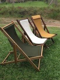 cadeira espreguiçadeira/preguiçosa