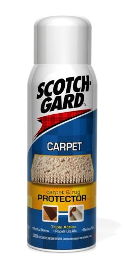 17 Best Images About Carpet Cleaning Chemicals On