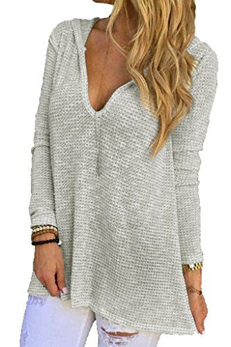383 best Sweater images on Pinterest | Cardigans, Woman clothing ...