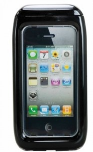 Waterproof iPhone Case Allows You to Take Pictures, Videos 20 Feet Underwater