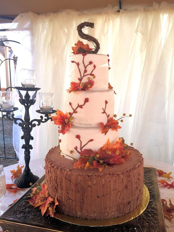 Best 25 Wedding Cake Dowels Ideas On Pinterest