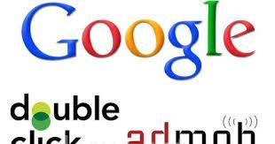 Image result for google admob logo