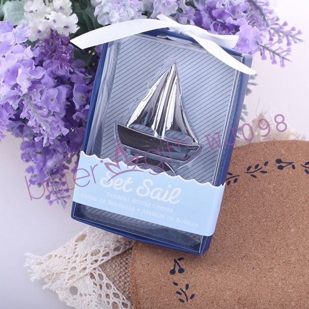1000 Images About Beach Ocean Theme Party Favors On