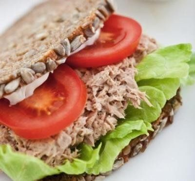 Healthy Lunch Ideas for Work or College: 15 Easy Recipes!