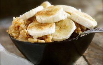 Dieta cu banane îți permite să pierzi până la 8 kg în doar 2 săptămâni fară să fii flămând! Ai încercat-o? Dacă nu, trebuie neaparat!