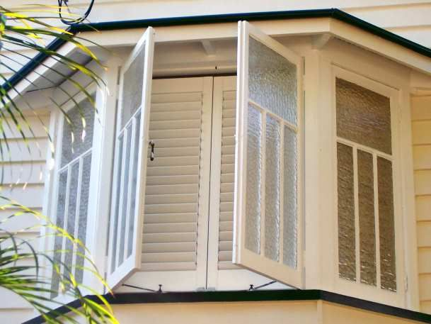 Good Diy Exterior Bermuda Shutters Google Search With Diy Bahama Shutters