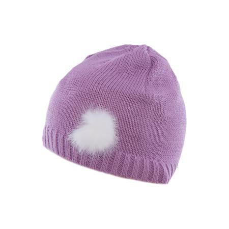 SELA Шапка для девочки SELA  — 499р. --------------------------- Продукция фирмы SELA - это качественные модные вещи по привлекательным ценам. Данная модель относится к коллекции нового сезона, она учитывает последние тренды в моде, поэтому смотрится стильно, с ней можно создать множество ансамблей. Эта шапка смотрится очень стильно благодаря актуальному силуэту. Резинка внизу изделия обеспечит ребенку тепло и удобство. Изделие произведено из тщательно подобранных материалов, абсолютно…