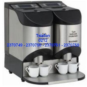 Türk Kahvesi Makinası Satışı 0212 2370750 - En kaliteli espresso türk kahvesi neskafe otomatları paralı kahve makinalarının tüm modellerinin en uygun fiyatlarıyla satış telefonu 0212 2370749