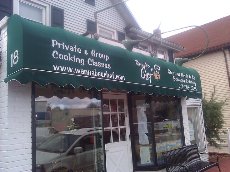Top 68 ideas about Restaurants in Bergen County on Pinterest