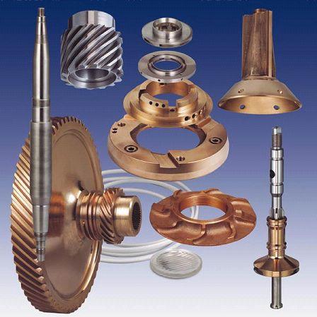 Euro Car Parts   Products Eurocarparts Affordable