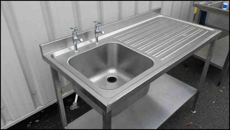 Stainless Steel Utility Sink Freestanding Kitchen Sinks For Sale Sinks For Sale Stainless Steel Utility Sink