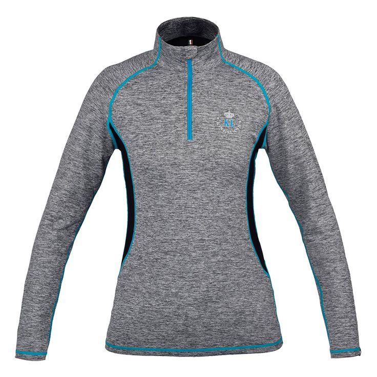 Bernida | Kingsland Products - Kingsland Polo & T-shirt | Kingsland Equestrian Offisielle nettside