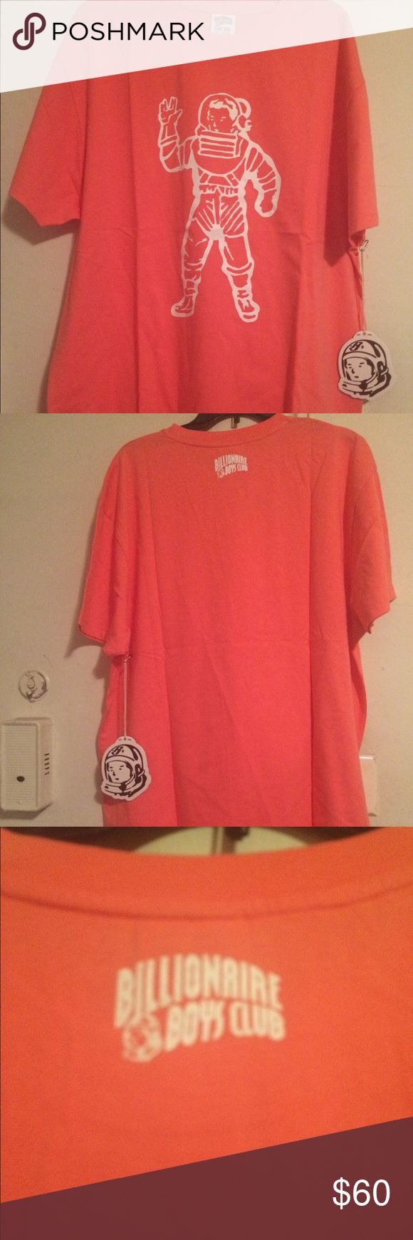 Billionaire boys club t shirt billionaire boys club tshirt. Billionaire Boys Club Shirts Tees - Short Sleeve