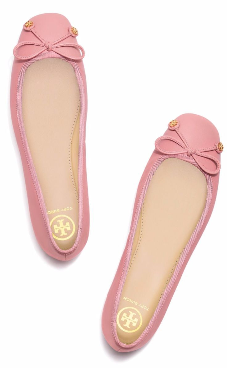 Visit Tory Burch to shop for Laila Driver Ballet Flat and more Womens View  All. Find designer shoes, handbags, clothing & more of this season's latest  ...
