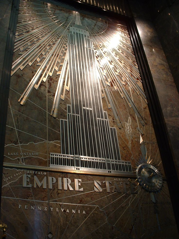 pictures of the inside of the empire state building | Originaldatei  (1.200 × 1.600 Pixel, Dateigröße: 759 KB, MIME ...