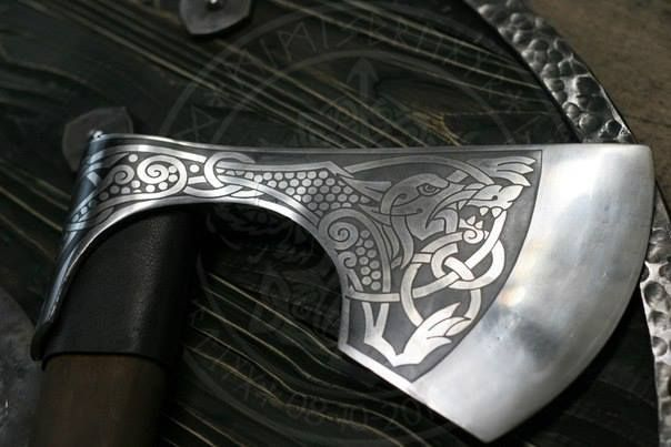 493 best images about tattoo designs on pinterest viking dragon thors hammer and dagger tattoo. Black Bedroom Furniture Sets. Home Design Ideas