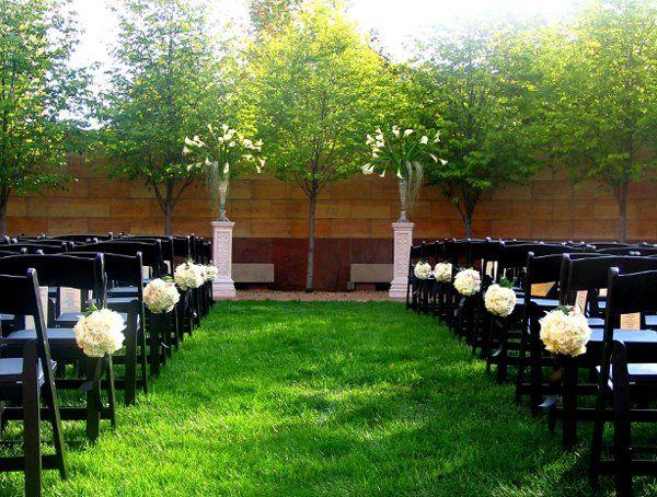 27 Best Images About Eiteljorg Weddings On Pinterest