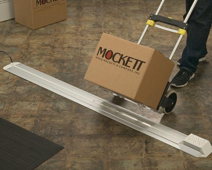 Portable Work Surface Flooring : Best desk dividers images on pinterest