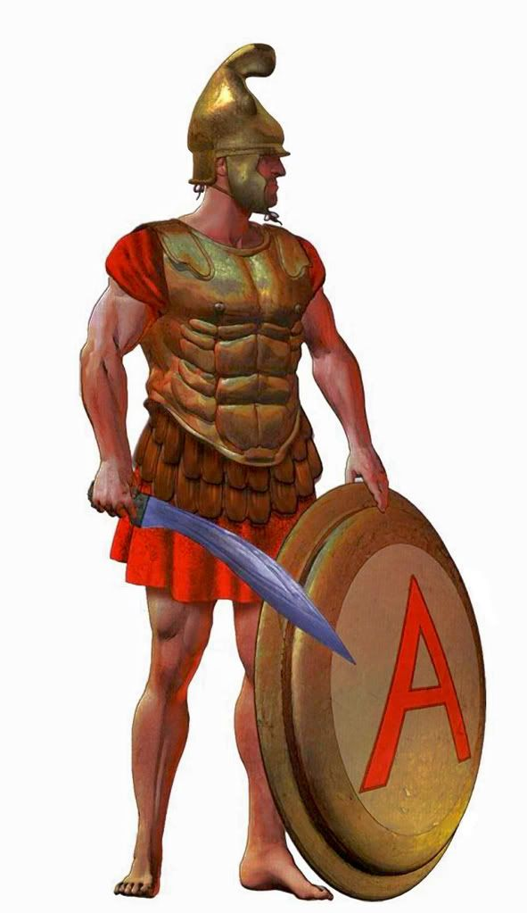 268 best byzantium images on pinterest warriors armors