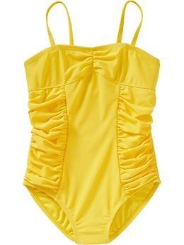 Super cute baby bathing suit
