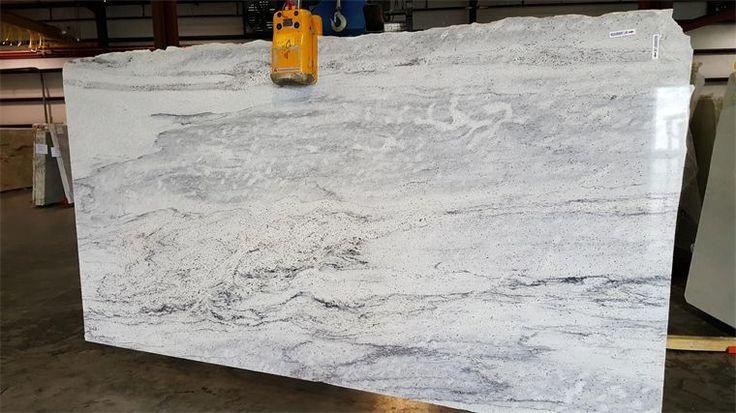 Best 25+ Thunder white granite ideas on Pinterest | Farm ...