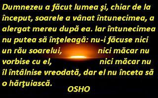 diane.ro: Vânătoarea veşnică - Poveste de Osho