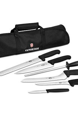 Victorinox-7-piece-Culinary-Knife-Set-5-Knives-1-Honing-Steel-And-Knife-Roll-46152-0