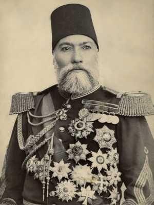 TARİH : 1877-1878 Osmanlı-Rus Savaşı (93 Harbi) Ve Sonuçları /// Kıbrıs'ı ve Balkanları Nasıl Kaybettik