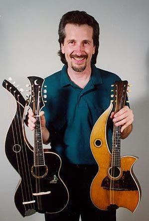 343 best mondo mando images on pinterest mandolin musical instruments and musicians. Black Bedroom Furniture Sets. Home Design Ideas