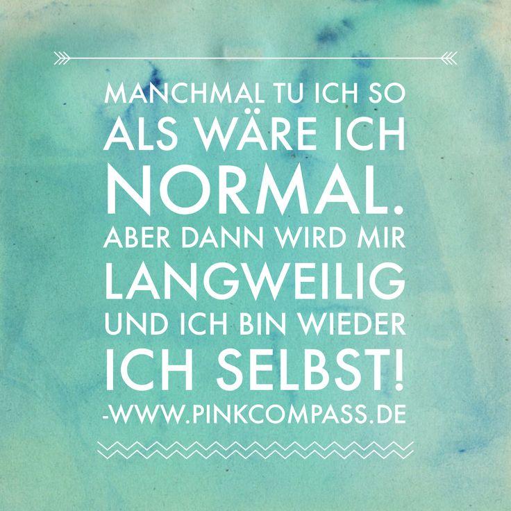 Kennst Du, oder? :D #normalistlangweilig #frauenreisensolo #frauenreisenweiter