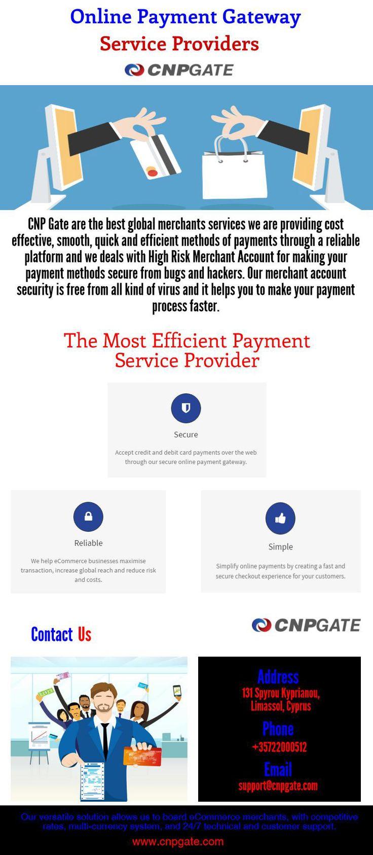 Account colorado casino internet merchant offshore casino printing