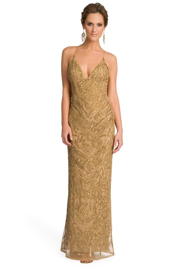 10 best Ideas of a dress for my wife, military formal images on ...