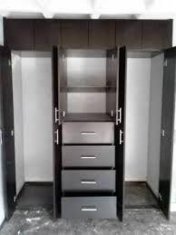 Resultado de imagen para closets pequeños