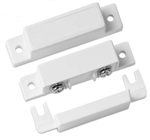 Ge 1085t Surface Mount Contact With Terminals By Ge 6 99