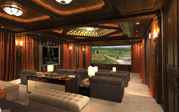 Man Cave Ideas South Africa : Best man cave dreams images on pinterest home ideas