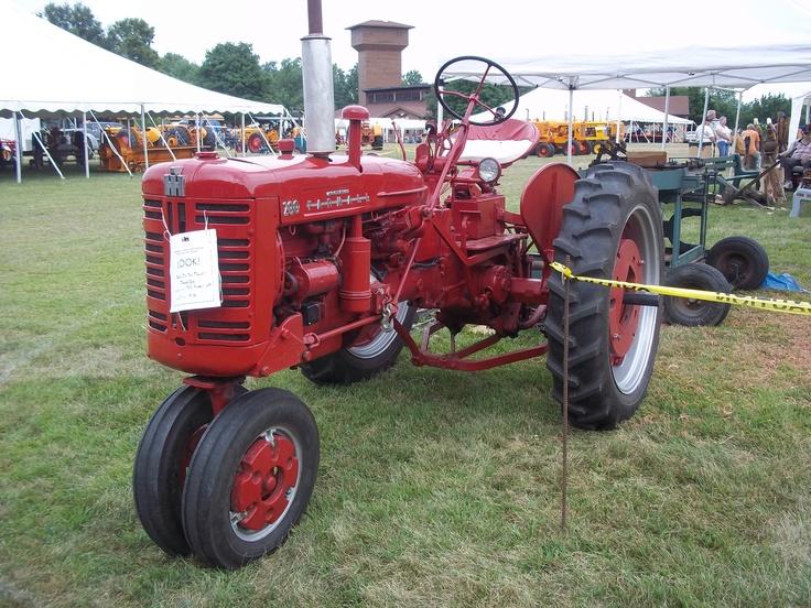 Farmall Door Mat : Best ih farmall images on pinterest old tractors