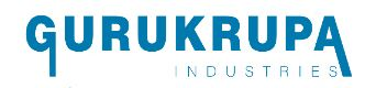 Gurukrupa Industries are provides varied equipments we are pioneer manufacturers and exporters of Nail Making Machine, Wire Nail Machine, Concrete Nail Making Machine, Coil Nail Making Machine, wire nail making machines, Polishing Drum, Cutting Grinder etc In Rajkot