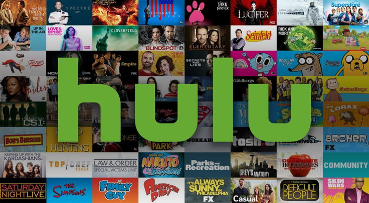 Hulu Adds HBO In Time For Game Of Thrones Season 7  For those of us who wanted to binge Game of Thrones but made countless excuses why we couldn't, will now have a way that's pretty easy if you have the service. Hulu viewers will have access to HBO and Cinemax programming under a new deal that closed today. Beginning today you can... - http://www.reeltalkinc.com/hulu-adds-hbo-time-game-thrones-season-7/