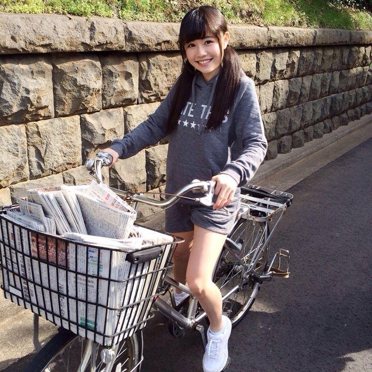 込山榛香 (1280×1280)